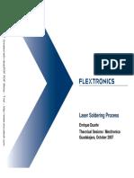 Mexitronica (1).pdf
