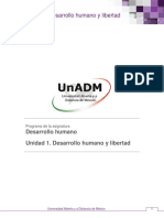 Unidad_1_Desarrollo_humano_y_libertad.pdf