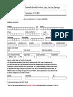 FGH Waiver.pdf