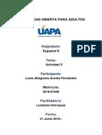 tarea 10 de español 2.docx