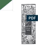 La anarquia explicada a los niños. Folleto (1).pdf
