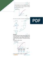 prova objetivo 7.pdf