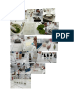 imagenes de laboratorio 100.docx