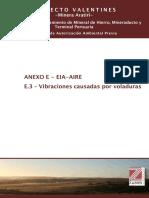 E.3 Vibraciones causadas por voladuras.pdf