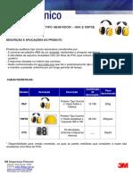 hearing-protectors-h9a-h9p3e-e.pdf