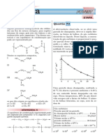 prova quimica .pdf