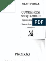Arlette Geneve Cucerirea Scotianului.pdf