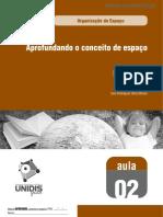Org_Esp_A02_ZM_WEB_SF_110708.pdf