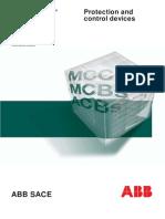 1SDC010002D0205.pdf