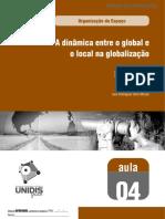 Org_Esp_A04_MJM_WEB_SF_100708.pdf