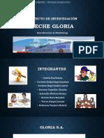 Proyecto Gloria (1)