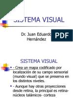 na11-vision-111011022154-phpapp02.pdf