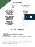 poema wiñol tripantu.pptx