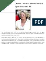 Camilla Parker Bowels - cea mai  faimoasa amanta regala a  sec XX.pdf