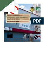 MODELO_DE_SIMULACIÓN_FINANCIERA_LIQUIDEZ_ACTIVIDAD_RENTABILIDAD_SOLVENCIA (1).xlsx