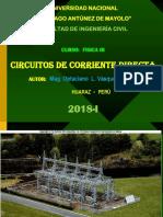 CIRCUITOS DE CORRIENTE CONTINUA FIC 2017- II opta.pdf