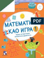 Matematika+kao+igra+1