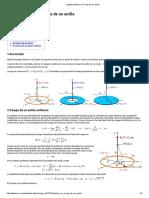Campo eléctrico en el eje de un anillo.pdf