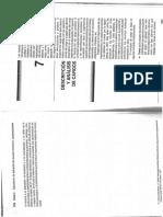 2018_06_07_11_18_08.pdf