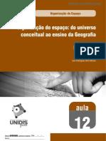 Org_Esp_A12_I_WEB_SF_SI_110808.pdf