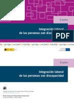 integracion_laboral_discapacidad