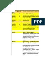 Training Prog Agenda