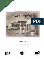 149226323-MEMORIAS-DESCRIPTIVAS-DE-CALCULO-E-INSTALACIONES-PARA-UNA-CASA-HABITACION.pdf