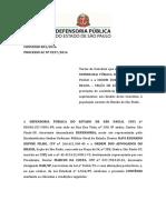 Termo de Convênio 2016-2017 (2)