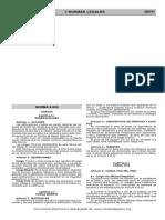 NTE020.pdf