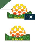 Logo_festival de verão TerraUNA_VETORIZADO