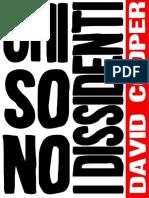 Cooper David - Chi Sono i Dissidenti
