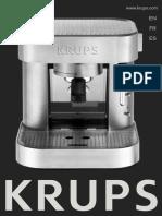 XP6010CAFETERA.pdf