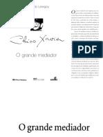 O_Grande_Mediador._Chico_Xavier_e_a_Cult.pdf