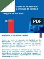 14_Conferencia+Regional+Resultados+SIMCE+2013__los+Rios