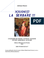 Haideti_la_serbare%20-Adriana_Stancu.pdf