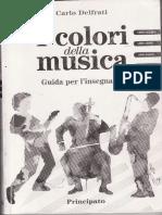 Guida per l'insegnante- Delfrati.pdf