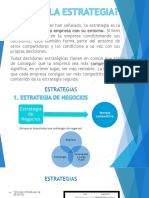 ESTRATEGIAS - DIRECCION ESTRATEGICA.pptx