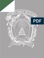 Logotipos UAEMex