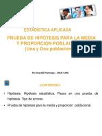 Prueba-de-Hipótesis.pdf