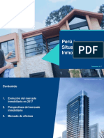 SituacionInmobiliarioPeru2017
