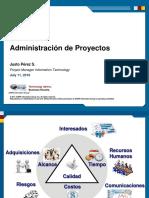 Unidad_1_Inicio_01_Acta_Constitucion_Proyecto.ppt