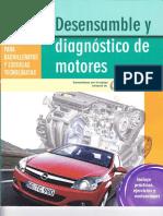 BOSFER DESENSAMBLE Y DIAGNOSTICO DE MOTORES.pdf