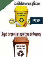 carteles de recicljae (2).docx