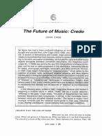 cage_future.pdf