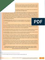 Páginas desdeIDEHPUCP-CAPITULO IVparte2.pdf