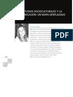 SAINTOUT.pdf