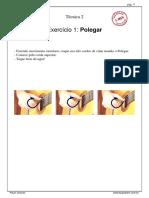 3-Aula 001 Nylon - Tecnica 2 - Exercicio 1_Polegar.pdf