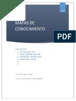 MAPAS_DE_CONOCIMIENTO_Trabajo.docx