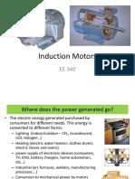 Induction Motors.pdf