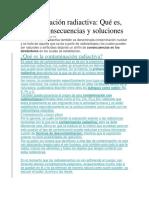 Contaminación radiactiva.docx